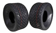 Massfx 20x10-8 Lawn Mower Tires 20x10 Tractor Mower 2 Pack 20x10x8 Lawn And Garden