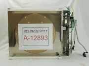 Tel Tokyo Electron Cpl Chill Plate Process Station Act12-300 Sog Sod C4 Us