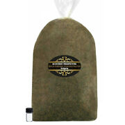 Gold Paydirt With Nuggets 5lb Bag +free Vial-guaranteed Gold Panning Sluiceboy