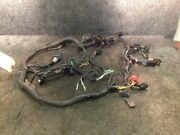 Yamaha Outboard Wire Harness 61a-82590-00-00 250hp 1993