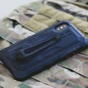Element Case Black Ops Elite For Iphone X/xs Xr Xs Max - In Stock