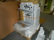Genuine Canon Finisher Am1 8003b002aa Qwg00518 Imagerunner Copier New W/ Damage