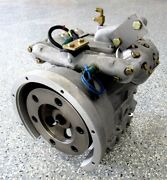New Thermo King X426 Ac Compressor 7335c70g04