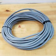 Hummel 13007, Ho5vv5-f 12g0.5 Control Cable, Awm Style 2587, 12 Conductor 19 Awg