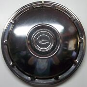Chevrolet 15 Inch Hubcap Wheel Cover Need Help To Identify Year And Vehicle