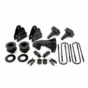 Readylift 69-2538 3.5 Sst Lift Kit For 2011-2016 Ford F250 F350 F450 4wd