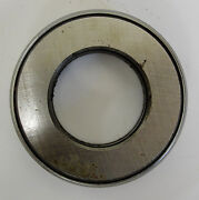 1935-1942 Chrysler Clutch Release Throwout Bearing Three Speed Standard Shift