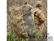 Avery Outdoors Floating Decoy Bag-kw-1® Killer Weed-xl