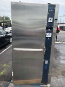 Revent Single Rack Proofer Single Door - 1 To 6 Month Guarantee And Shipping