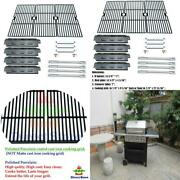 Direct Store Parts Kit Dg159 Replacement Charbroil...