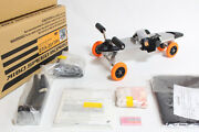 Sony Aibo Era-201tp1 Speed Board Aibo - Ware Robot Ers-110 And 111