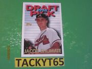 1995 Topps Single Cards 2-200 New You Choose