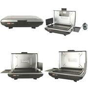 Coleman Camp Propane Grill+