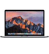 Apple Macbook Pro 15 Laptop With Touchbar And Touch Id 256gb - Mptr2ll/a -...