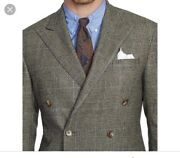 Polo Mens Suits Size 44 Regular
