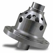 Yukon Gear And Axle Grizzly Locker For Gm And Chrysler 11.5 W/ 38 Spline Axles