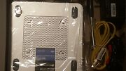 Linksys 2.4ghz Wireless G Broadband Router 2 Phone Ports Voip