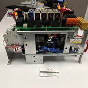 Fanuc A05b-2401-c412 E-stop Unit Used From Working Robot