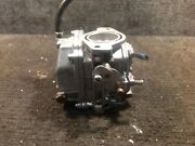 Yamaha Outboard Carb Assy 2 6h2-14302-0a-00 60hp - 70hp 1992 - 2003