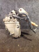 Yamaha Outboard Float Chamber Assy - Vst 68v-14180-02-00 115hp 2004 And Later