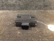 Yamaha Rectifier And Regulator Assy 68v-81960-00-00 50hp -115hp 2000 And Later