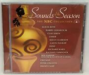 Sounds Of The Season - The Nbc Collection Cd - 2004