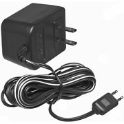 Pana-vue Ac Transformer Adapter Fpa007 For Pana Vue Viewers