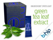Blue Energy Blend By Bhip Global I-blu - Energy Drink For Fitness And Weight Loss