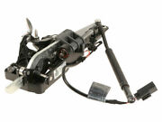Left Convertible Top Lock Assembly For 2001-2006 Bmw 325ci 2002 2003 2004 F918nk