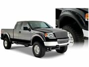 Front And Rear Fender Flares For 2004-2008 Ford F150 2005 2007 2006 K988ch
