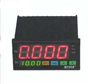 New 24v Dc Container Shipping Used Dew-point Transmitter Controller Da8e-irrb
