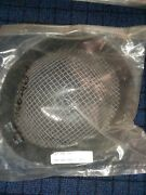 204-072-239-1 Intake Screen Assembly 1560-00-944-5828 New
