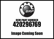 Can-am 2017-2018 Traxter Hd5 Defender Hd5 Housing Assembly 420296769 New Oem