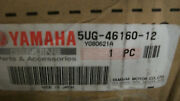 Nos Yamaha Front Differential 5ug-46160-12-00