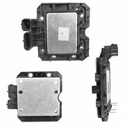 Herko Ignition Control Module Lx344 For Audi Mazda Buick Chevrolet A4 1987-2007