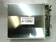 Tel Tokyo Electron 845 Cpl Chill Plate Process Station Act12-200 200mm Used