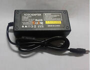 New For Anritsu Mt9081d Mt9083 Otdr The Charger Power Adapter Hf44 Yd