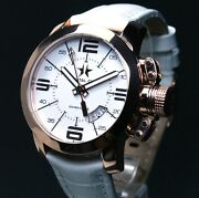 Metal.ch, Initial Collection, 1310.44, Swiss Made, Swiss Movement