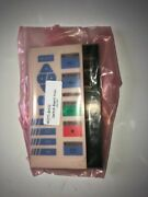 Nidek Santinelli 9090 Switch Board Assy
