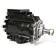 Xdp H.o. Xtreme Vp44 Injection Pump For 98.5-02 Dodge 5.9l Cummins Auto Manual