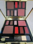 Estee Lauder Pure Color Palette Full Size See Details For Shades