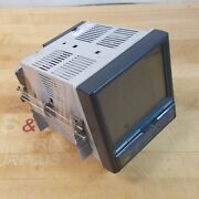 Chino Kr2160-n7a Graphic Recorder Kr2000 Series Digital Input And Mos Relay Alarm