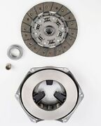 53 P23 P24 Plymouth Brand New Clutch Kit Mopar Special Deluxe 9.25 Manual Shift