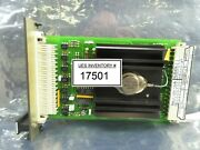 Philips 7122 714 1800 Power Distribution Pcb Card Asml 4022.430.0336 Pas Used