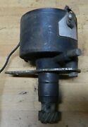 1960and039s Chrysler Industrial H-170 H-225 New Autolite Distributor Ibr-4202 2098218