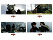 How To Train Your Dragon Toothless Hiccup Valka Drago Bludvist Fine Art Prints