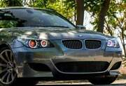 Custom Headlight Paint Services All Colors Ppg Includes Headlight Opening Reseal