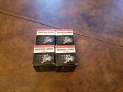 Speed-pro Sealed Power Lifters  4-at2004r   4 Boxes Total Of 16 Lifters