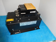 1pc Used 100 Test 150-a135nbdb Ems Or Dhl P3732 Ll