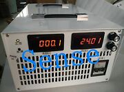 New 6000w 0-300vdc 0-20a Output Adjustable Switching Power Supply With Display